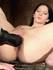 Melyssa_and_Kathia_Nobili-47139temp6