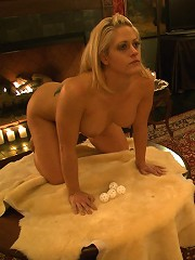 Slave Review Holly Heart on the Upper Floor